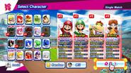 350px-MASATLOG - Character select