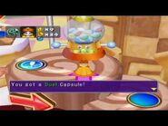 Mario Party 5 Daisy