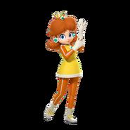 DaisyWinter-0
