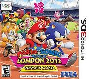 225px-Mario & Sonic at the London 2012 Olympic Games (3DS)