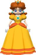 Daisy MP7