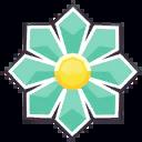 MSCF Sprite Daisys Emblem