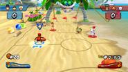 640px-KoopaBeach-Basketball-3vs3-MarioSportsMix