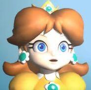 MP4 Daisy