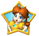 Daisy MenuMP9