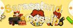 SarasalandGossip (2)