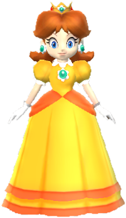 File:Daisy Idle MP9.png