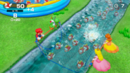 640px-NetWorth SuperMarioParty