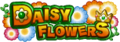 120px-DaisyFlowers-MSS