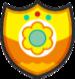 75px-Emblem Soccer Daisy