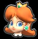 MKT Icon Daisy
