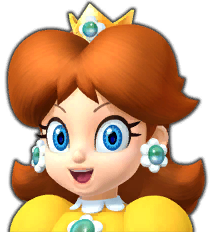 File:Daisy captain MP10.png