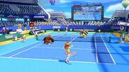 Mario-Tennis-Ultra-Smash-4