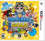 656px-WarioWare Gold NA cover