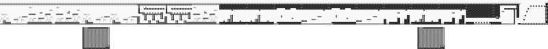 800px-World 4-2 SML
