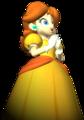 84px-Daisy Mario Party 6