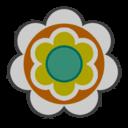 128px-Emblem dsyb mk8