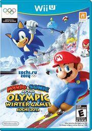 250px-M&S2014 Wii U Boxart