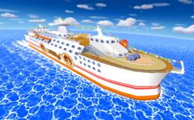 Cruiser1