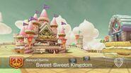 Switch-mk8dx-scrn-flyover-sweetsweetkingdom-1489531777739 1280w