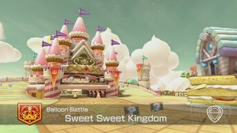 Switch-mk8dx-scrn-flyover-sweetsweetkingdom-1489531777739 1280w