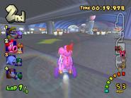 DaisyCruiser3-GP-MKDD