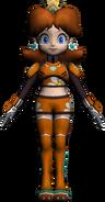 StrikersCharged Daisy Model