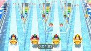 Mario Party 10 Daisy