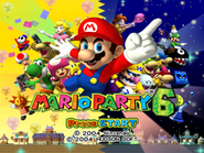 320px-MarioParty6Title
