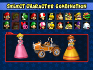 Mario Kart Double Dash (19)