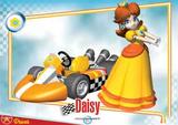 160px-DaisyTradingCard
