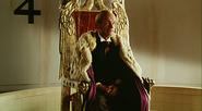 King film 1