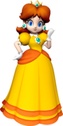 DaisyMP6 (1)