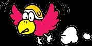 Chickenartwork