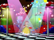 Mario Party 3 Jan16 6 51 18