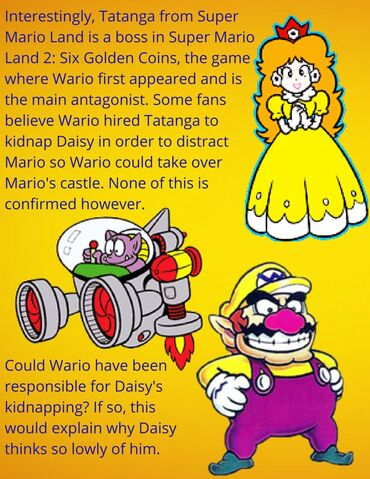 File:Wario and Daisy 2.jpg
