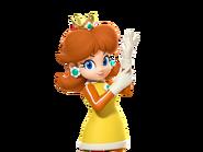 Daisy Rio 3