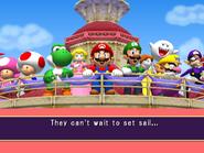 Mario-party-7-setsail
