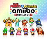TM WiiUDS 3DSDS MiniMarioandFriendsamiiboChallenge