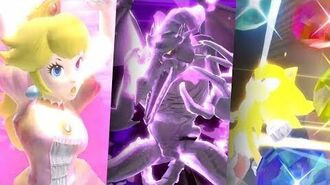 Ranking ALL Final Smashes in Super Smash Bros. Ultimate