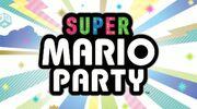 Super-mario-party-online-play.jpg.optimal