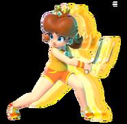 Daisy MarioTennisAces