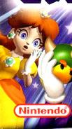 Mario Party E