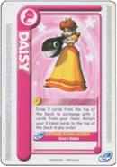 180px-Daisycard