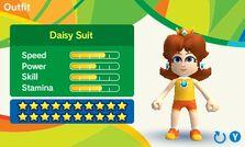 DaisySuit