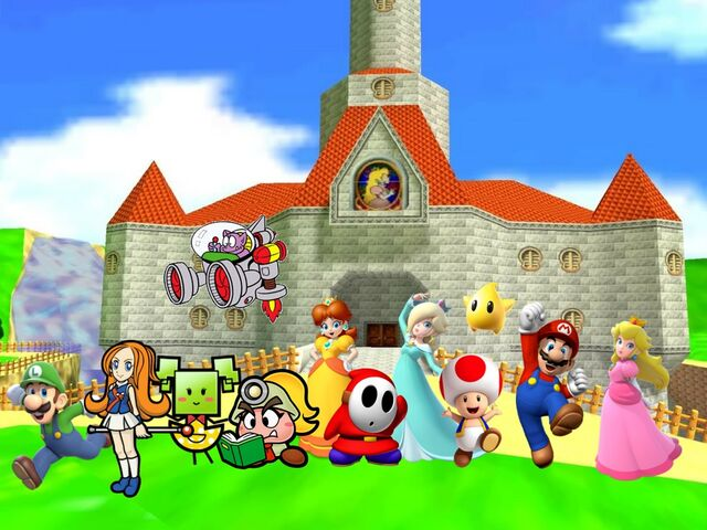 File:Mario Characters.jpg