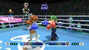 Daisy Boxing