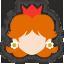 Daisy-Stock-Icon-5-SSBU