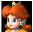 MKW Daisy