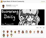 Daisy 146